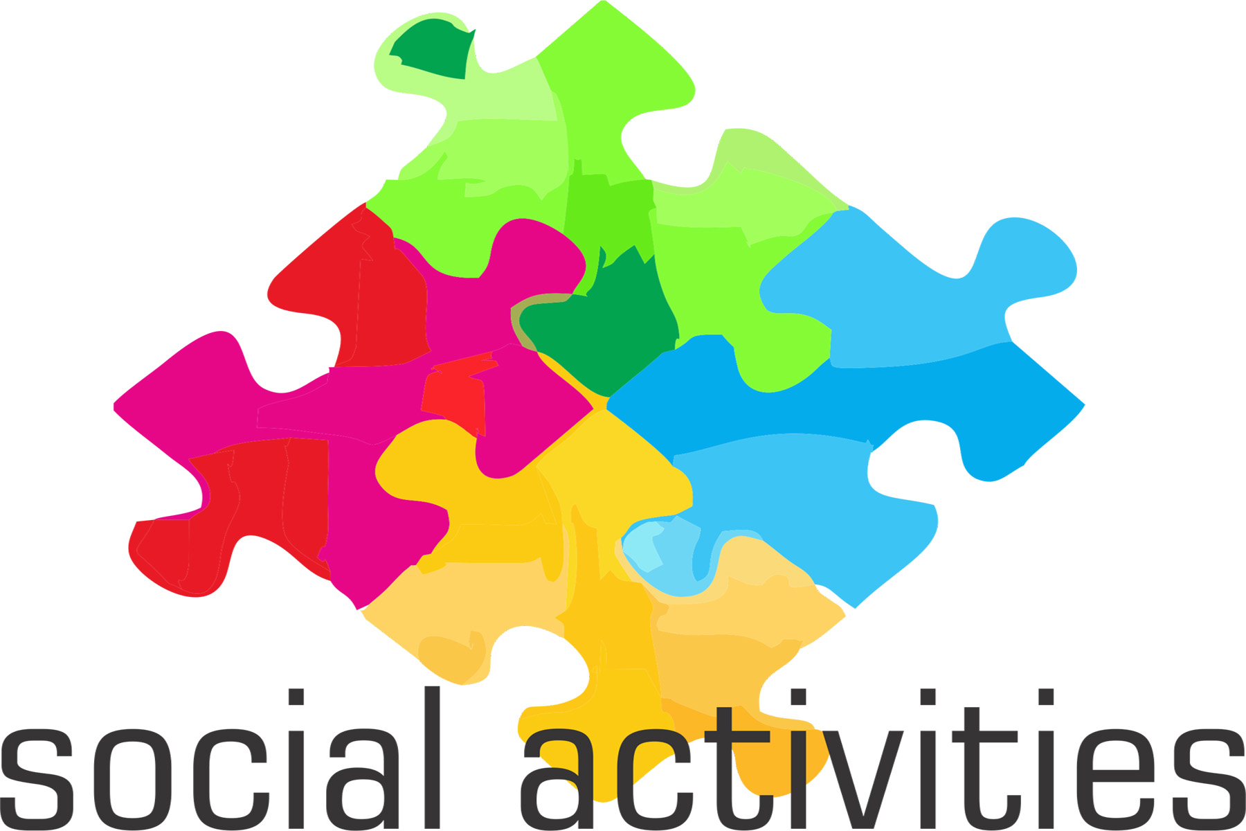 afsg_social