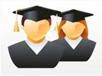 student-login
